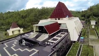 museum-karts-indonesia-wisata-edukasi-solo-raya