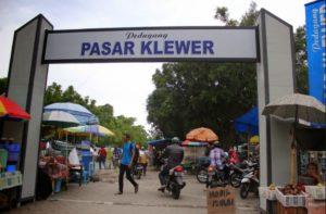 pasar-klewer-solo-wisata-fashion-terbesar-di-jawa