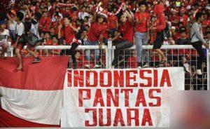 timnas-garuda-menggila-alfred-tumbuhkan-harapan-indonesia