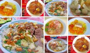 inilah-5-tempat-kuliner-khas-solo-paling-populer