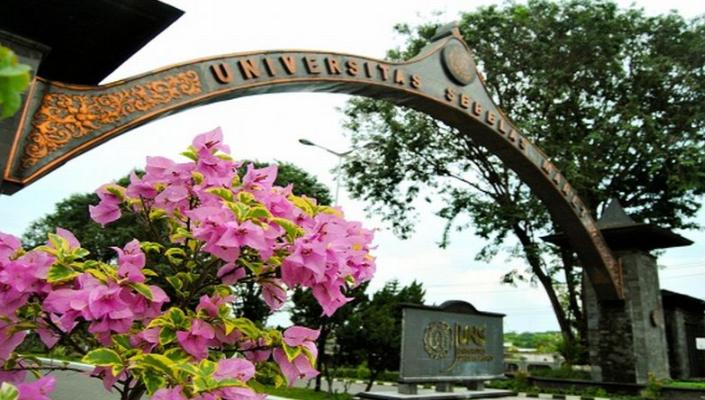 uns-universitas-negeri-terbesar-di-solo