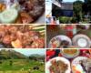 6-kuliner-lezat-khas-karanganyar-yang-wajib-dicoba