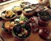5-kuliner-khas-jogja-paling-istimewa