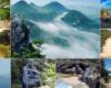 5-obyek-wisata-di-wonogiri-yang-fenomenal