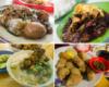 8-kuliner-khas-boyolali-yang-fenomenal