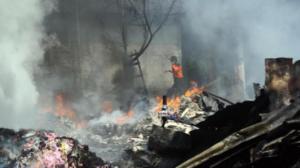 ini-penyebab-kebakaran-yang-ludeskan-6-rumah-di-banjarsari-solo