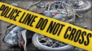 kecelakaan-soloraya-tabrakan-maut-tewaskan-satu-pelajar