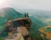 pengunjung-padati-obyek-wisata-terbaru-di-wonogiri