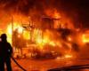 regulator-elpiji-bocor-dua-rumah-di-klaten-terbakar
