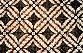 ini-ragam-batik-solo-yang-terkenal-di-indonesia