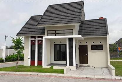 perumahan-kuantan-singapuran-hunian-modern-di-solo