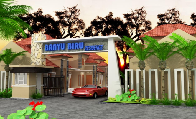 perumahan-banyu-biru-residence-colomadu-solo