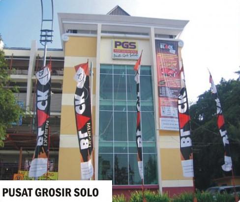 pgs-pusat-wisata-fashion-kota-solo