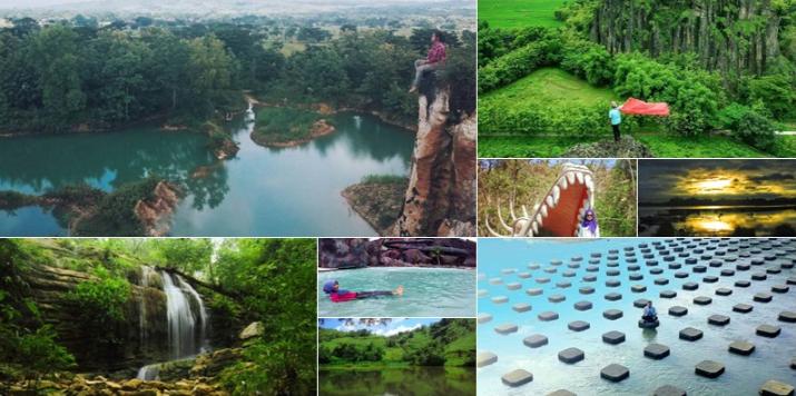 6-tempat-wisata-di-sukoharjo-yang-menakjubkan