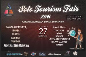 akparta-mandala-bhakti-selenggarakan-solo-tourism-fair