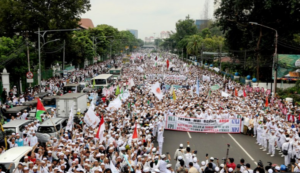 dibalik-aksi-damai-bela-islam-4-november