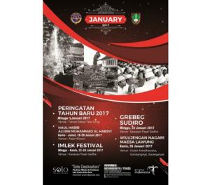 inilah-calendar-event-kota-solo-selama-januari-2017