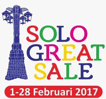 seputar-info-lengkap-solo-great-sale-2017