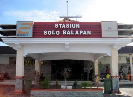 pembangunan-stasiun-balapan-baru-akses-ke-bandara-adi-sumarmo